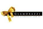Glamorazzi logo 150x100