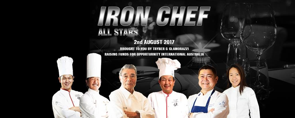 Iron-Chef-All-Stars-FB-cover