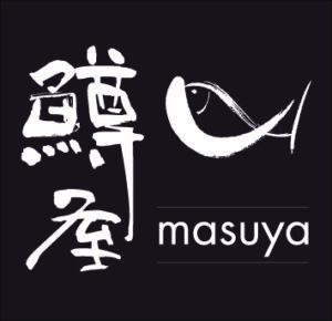 Masuya-Logo-Glamorazzi-Supporter