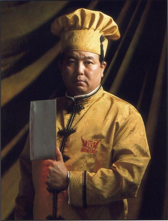 iron chef chinese kenichi chen iron chef all stars