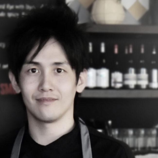chef-ryo-kitahara