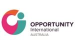 opportunity international australia logo 150x100