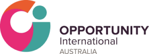 opportunity international australia logo
